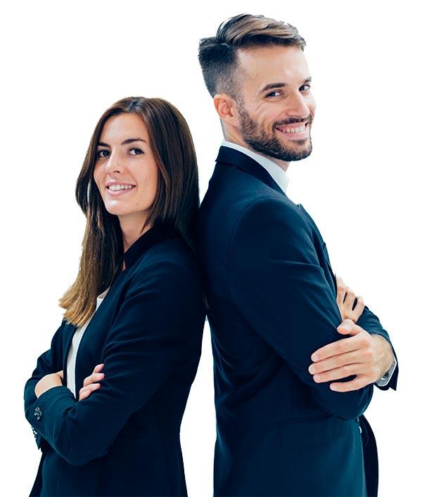FORMULARIO_Oficina_de_empreendedores